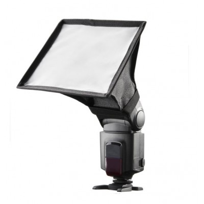 Speedlight & Lighting Accessories