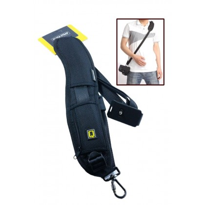 Quick Strap Quick Release Sling Strap