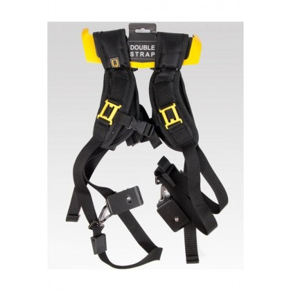 Double Quick Strap Double Sling Strap