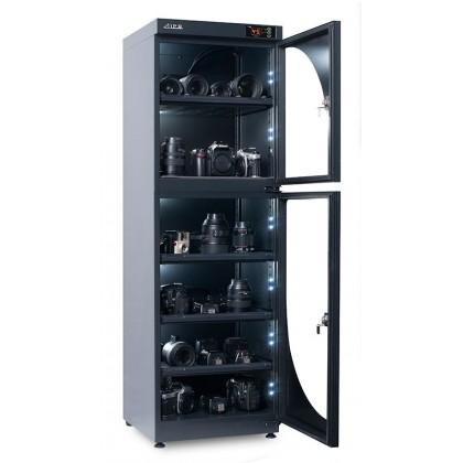 Aipo AP-155 EX Dry Cabinet AP155