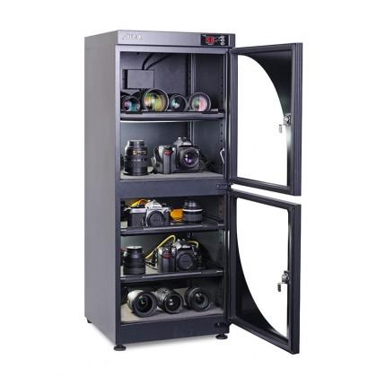 Aipo AP-132 EX Dry Cabinet AP132