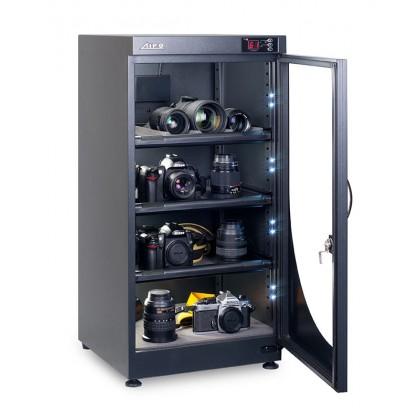Aipo AP-102 EX Dry Cabinet AP102