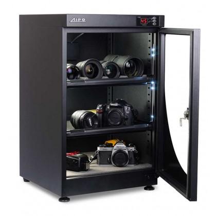 Aipo AP-88 EX Dry Cabinet AP88