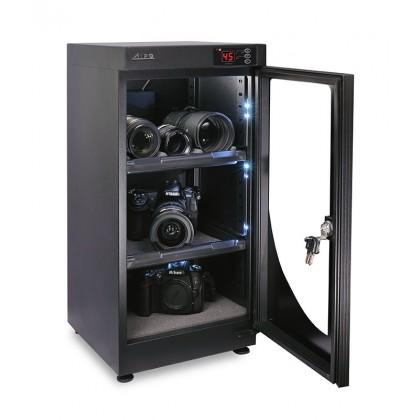 Aipo AP-48 EX Dry Cabinet AP48