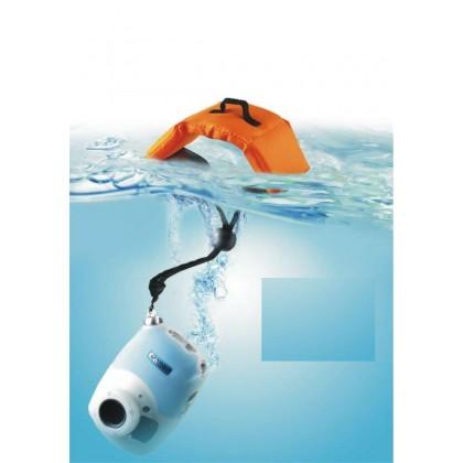 Floating Strap for Waterproof Digital Camera Hand Strap