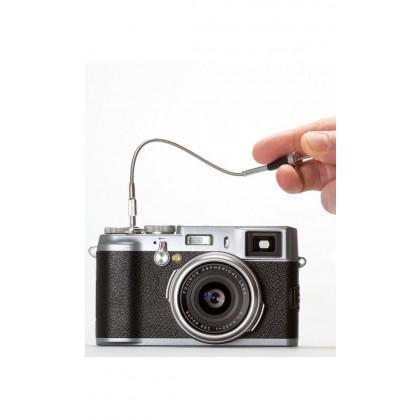 Fujifilm X20 X30 X100S X100T XE2 X-Pro1 Shutter Release Cable