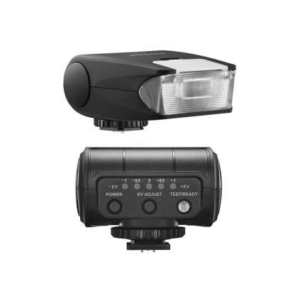Fujifilm EF-20 TTL Auto Flash Light EF20