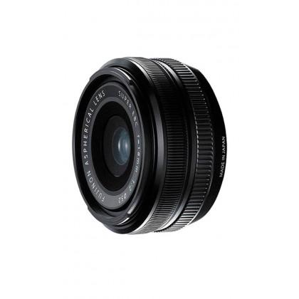 Fuji Fujifilm XF 18mm F2 R Lens (Import)