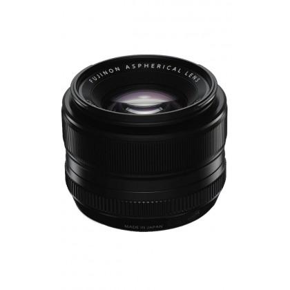 Fuji Fujifilm XF 35mm F1.4 R Lens (Import)