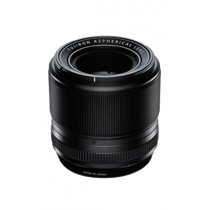 Fuji Fujifilm XF 60mm F2.4 R Macro Lens (Import)