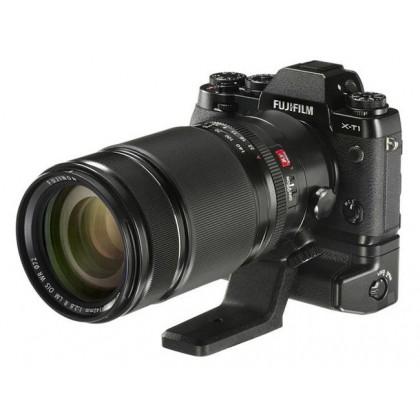 Fujifilm XF 50-140mm F2.8 R LM OIS WR Lens (Import)