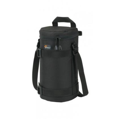 Lowepro Lens Case 11x26 cm (Black)