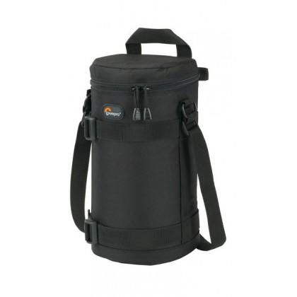 Lowepro Lens Case 13x32 cm (Black)