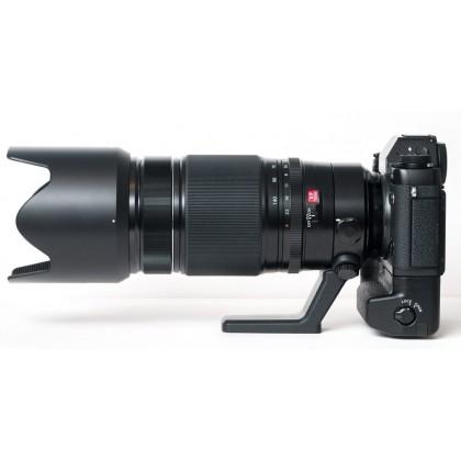 Fujifilm XF 50-140mm F2.8 R LM OIS WR Lens (MSIA)