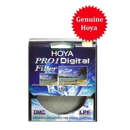 Hoya Pro1 Digital UV Filter 72mm