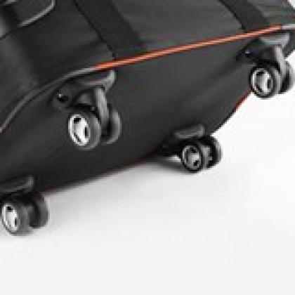 E-Image OSCAR L70 LED Lighting Video Light Trolley Bag