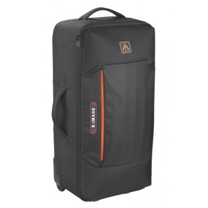 E-Image OSCAR L30 Studio Lighting Strobe Trolley Bag