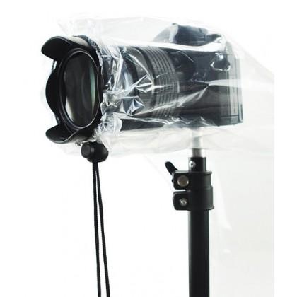Camera Rain Cover Rain Coat