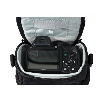 (Offer) Lowepro Adventura SH 100 II Shoulder Camera Bag