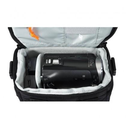 (Sales) Lowepro Adventura SH 110 II Shoulder Camera Bag