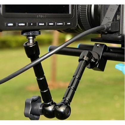 Magic Arm 11 inch Articulating Arm