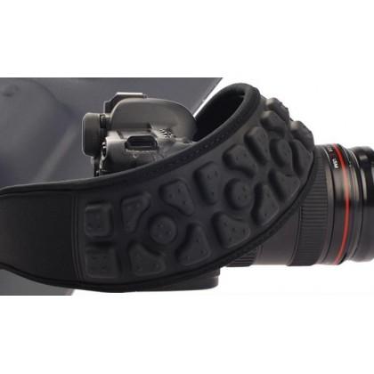 Pressure Reduction Massage Shoulder Neck Strap SF8 for DSLR Camera