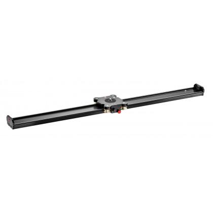 (Sales) Manfrotto MVS100A Heavy Duty Video Slider 100cm