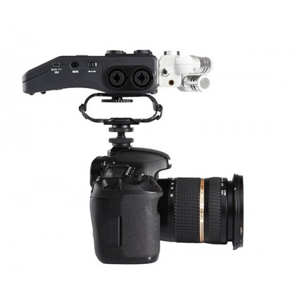 Boya BY-C10 Universal Microphone Sound Recorder Shock Mount