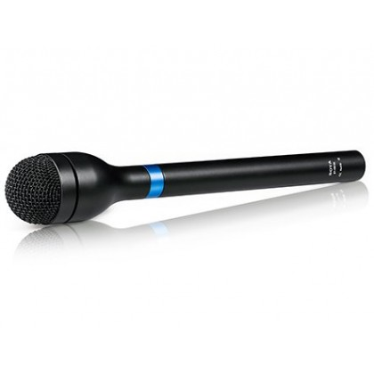 Boya BY-HM100 Dynamic Handheld Microphone