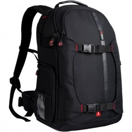 Nest Hiker 200 DSLR Camera Backpack Bag