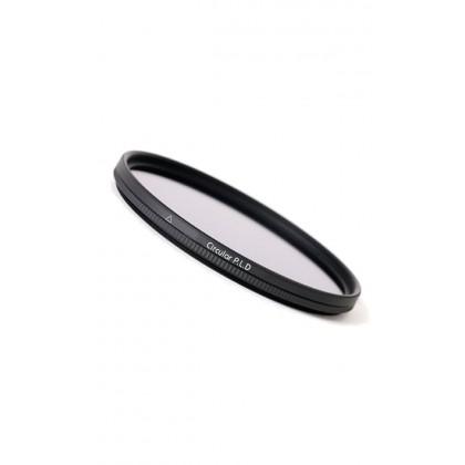 67mm PRO Slim CPL Filter Digital Circular Polarizer Lens Filter