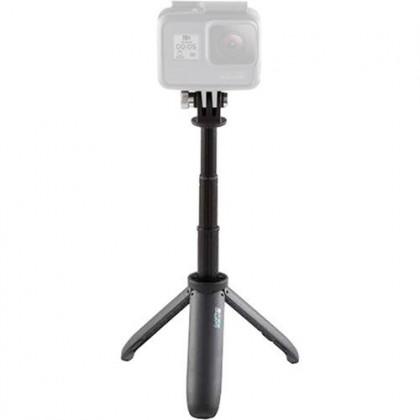 GoPro Shorty (Mini Extension Pole Tripod) for Hero7 Hero6 Hero5 Hero 7 6 5 Action Camera