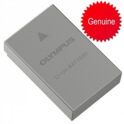 (Raya Offer) Olympus BLS-50 Lithium-Ion Battery BLS50 for Olympus OM-D EM10 PEN EPL2 EPL5 EPL6 EPL7 EPL8 EPL9 EPM2 E-M10 MK 2 3 II III