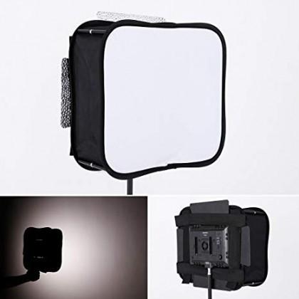 Diffuser Softbox for For YN300 LED Light Video Light