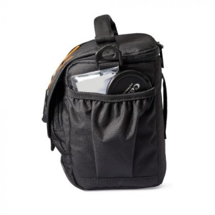 Lowepro Adventura SH 120 II Camera Sling Bag
