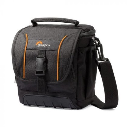 LOWEPRO ADVENTURA SH 140 II Camera Sling Bag