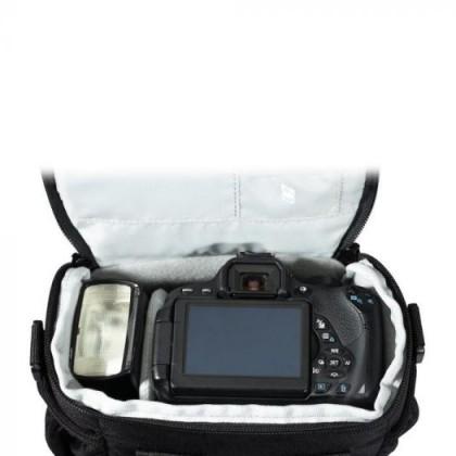 (Offer) Lowepro Adventura SH 140 II Camera Sling Bag
