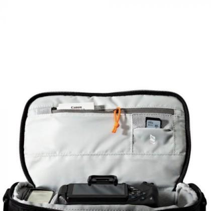 (Sales) Lowepro Adventura SH 160 II Camera Sling Bag