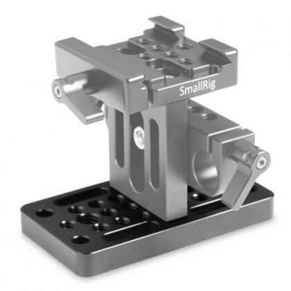 SmallRig Mounting Cheese Plate 1598