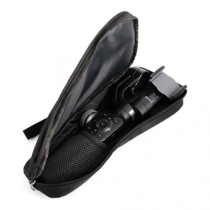 Universal Gimbal Bag for Smooth 4 Vimble 2 Osmo Mobile 2 Smooth Q