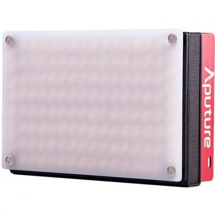 Aputure Amaran AL-MX Bicolor LED Mini Light ALMX