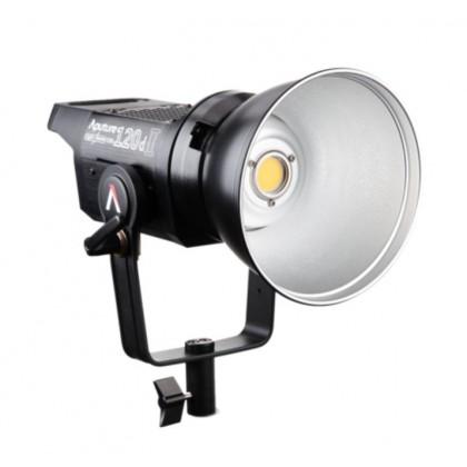 Aputure Light Storm LS C120D II LED Video Light - Ready Stock
