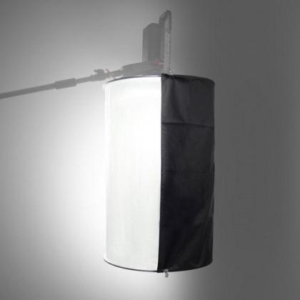 Aputure Space Light Softbox for Bowen Mount