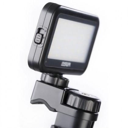 Sevenoak SK-PL30 Mini LED Video Light
