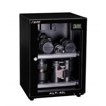 AILITE ALT-40L Dry cabinet Dry Box