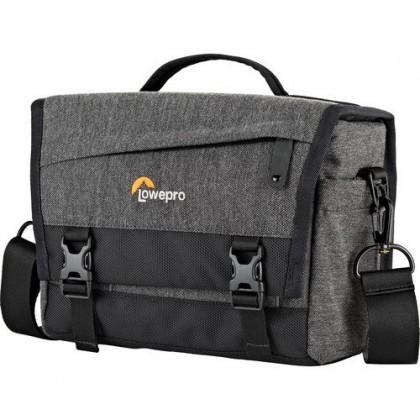 Lowepro m-Trekker SH150 Shoulder Camera Bag