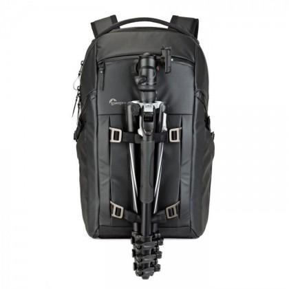 Lowepro Freeline BP 350 AW Backpack Premium Daypack (Black/Grey)