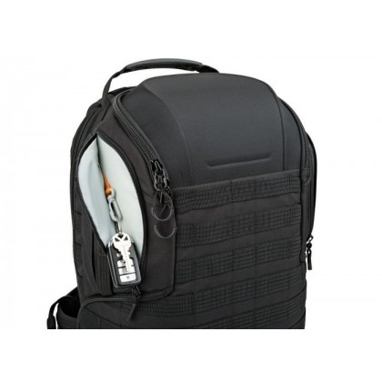 (Sales) Lowepro ProTactic BP 450 AW II Camera and Laptop Backpack