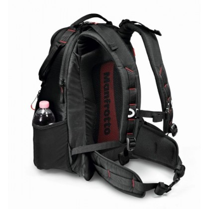 (Mid Year Sale) Manfrotto Pro Light Bumblebee-130 Camera Backpack MB PL-B-130