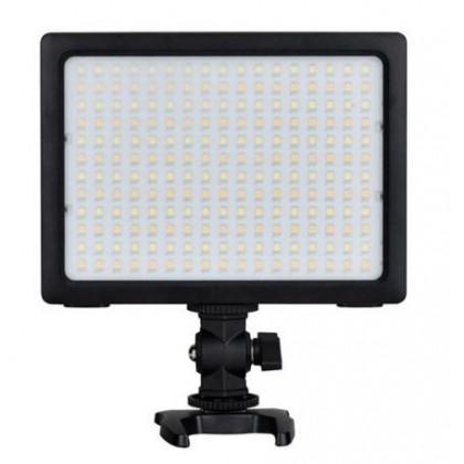 Yongnuo YN204 LED Video Light